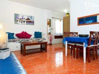 Apartment Lemon with terrace 33