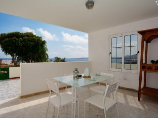 Apartment la Lapa SeaViews! 62