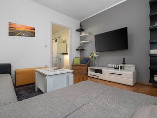 FAMILY VACATION APARTMENT ADELAIDE