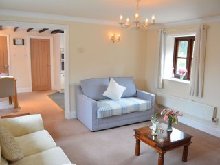 Acorn Cottage - Holiday Cottages in Devon