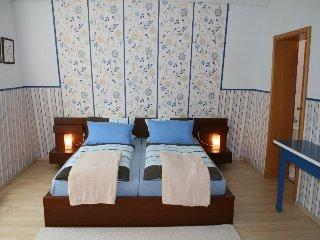 * * * Ferienwohnung & Gastezimmer Kachel / Doppelzimmer 2
