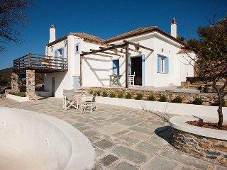 Villa Aidoni