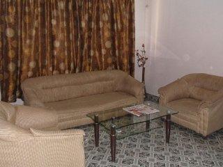2 bedroom apartment in Hiranandani Gardens