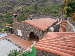 Spain holiday rentals in Canary Islands, Cercados de Espinos