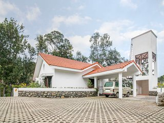 Privater room close to Kodaikanal Lake