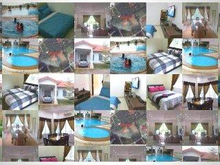 Villa Sufi : 1 Private Rooms for 2 Persons