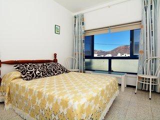 Famara Soul 2 bedrooms & ... 129