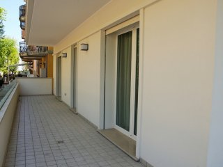 Apartment close to the beach for summer time holiday 6