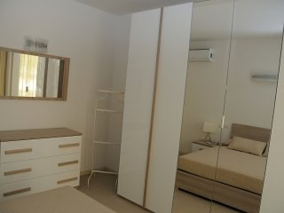 Apartment close to the beach for summer time holiday 3