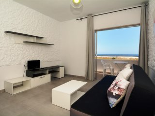 Apartment Faro Sea View ... 141