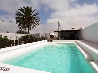 Villa Aradri Private Pool! 151
