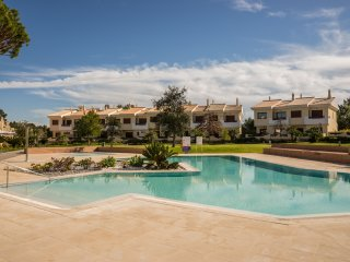 Townhouse | Golf | Vila Sol Resort | Onsite facilities