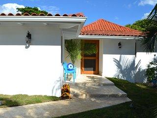 Dominican Republic holiday rentals in La Romana, La Romana