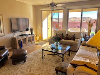 Hidden Hills in Coral Canyon | 2924 | 30+ NIGHT RENTALS ONLY