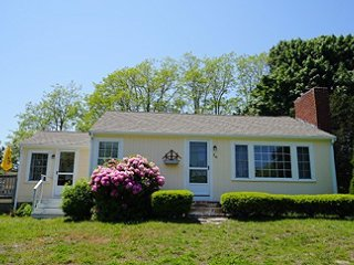 Harwich Cape Cod Vacation Rental (12227)
