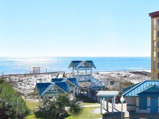Azure Resort, Unit 322