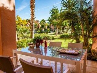 Sailor House, 4pax&WIFI  at Estepona/Marbella