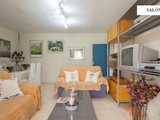Acogedor apartamento en el Puerto de Santa Maria
