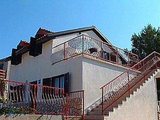 BV A1(4+1) - Cove Rukavac