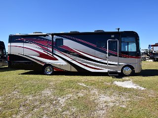 Affordable late-model RV & Camper Rentals w/ very best customer service! RV11