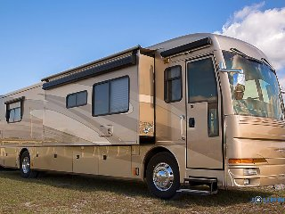 Affordable late-model RV & Camper Rentals w/ very best customer service! RV12