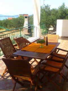 A1 donji (6): terrace