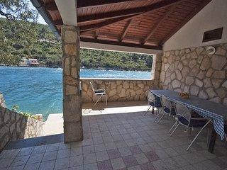 IL H(7) - Cove Stoncica (Vis)