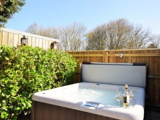 THOGN Apartment in Newquay