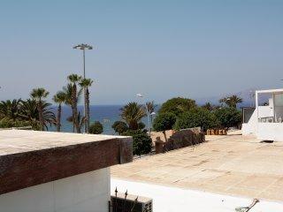 Views Puerto del Carmen ... 153