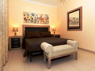 Mar Castle 2 Bedrooms ... 135