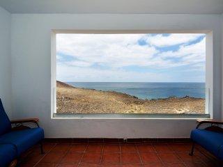 Villa Hannah Stunning Sea ... 149