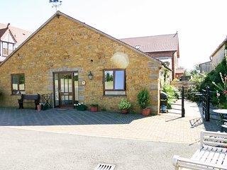 CC031 Barn in Warwick