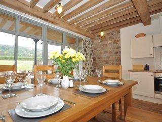36694 Barn in Much Wenlock