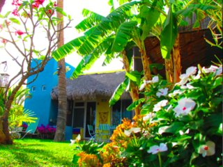 CASA COLORES -10% Discount, GREAT OPPORTUNITY!