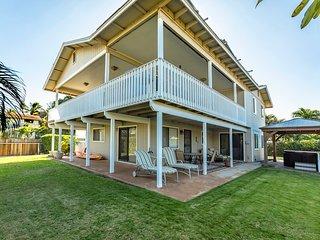 South Kihei Home Rental