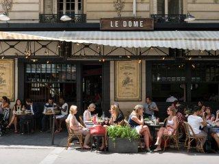 Rue de Thann