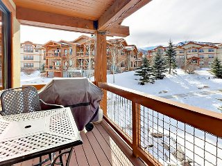 Bright & Airy 4BR Townhome w/ Game Room - Pet-Friendly, Near Deer Valley