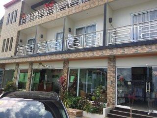 Milangrace Inn, El Nido Palawan