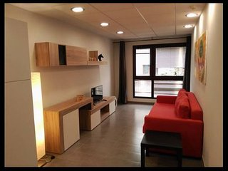 2A STUDIO APARTMENT 2A