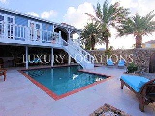Antigua-Barbuda holiday rental in Caribbean, Caribbean