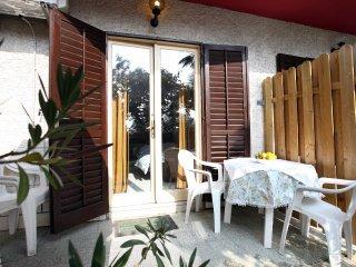AC2 One Bedroom Apartment Portoroz