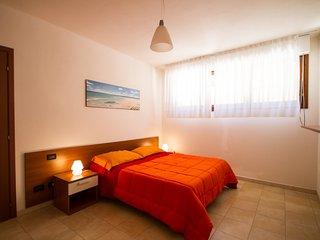 Residence Le Fontane B4