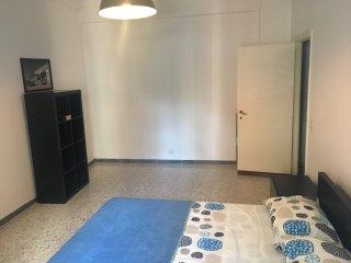 appartamento roma nord
