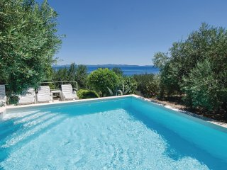 6 bedroom Villa in Oskorušno, Croatia - 5563004