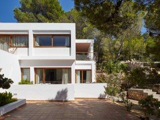 Apartament Ses Soques 01- Portinatx (Ibiza)