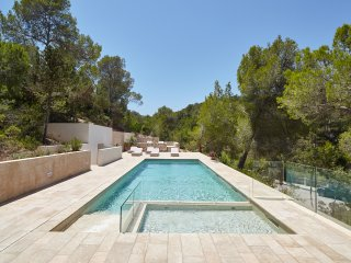 Loft ideal parejas (Ibiza)