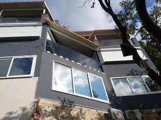 Two bedroom apartment Zavalatica (Korcula) (A-14676-a)