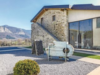 4 bedroom Villa in Grumi, Lombardy, Italy - 5543732