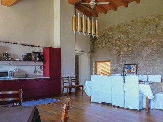 4 bedroom Villa in Stazione Provaglio-Timoline, Lombardy, Italy : ref 5543732