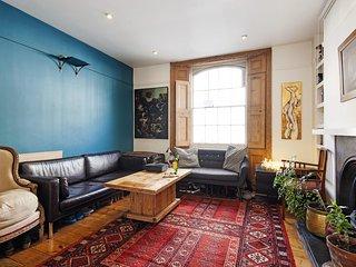 La Maison de Camden Town - ACY